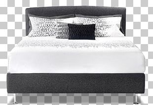 Bed Frame Mattress Sofa Bed Bed Base PNG