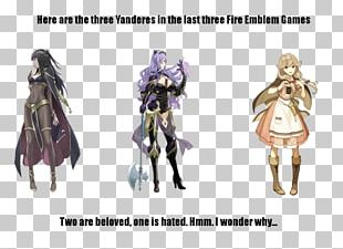 Fire Emblem Echoes: Shadows Of Valentia Fire Emblem Awakening Fire Emblem Heroes Video Game Character PNG