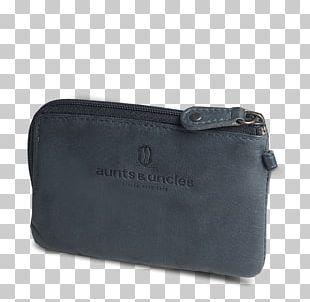 Handbag Wallet Coin Purse Leather Aunt PNG