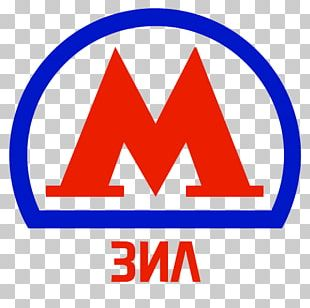 Moscow Metro Saint Petersburg Metro Rapid Transit Park Pobedy Commuter Station PNG