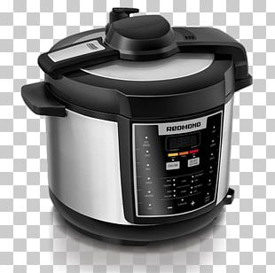 Multicooker Pressure Cooking Slow Cookers Redmond M4502e Multi Pro Cooker Series With 34 Programmes PNG