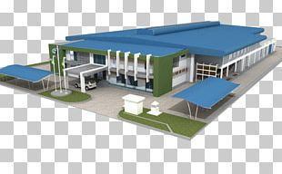 Scale Models Roof Real Estate Product PNG