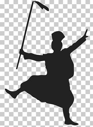 YouTube Bhangra Giddha Boliyan Dance PNG