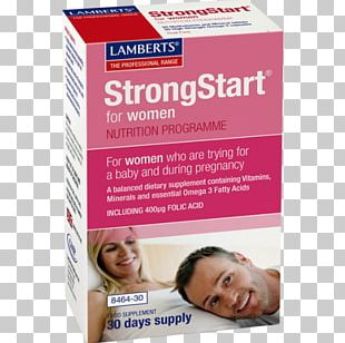 Dietary Supplement Capsule Multivitamin Woman Tablet PNG