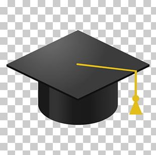 Graduation Ceremony Square Academic Cap Drawing Cartoon PNG