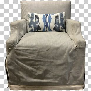 Slipcover Sofa Bed Couch Cushion Duvet Covers PNG
