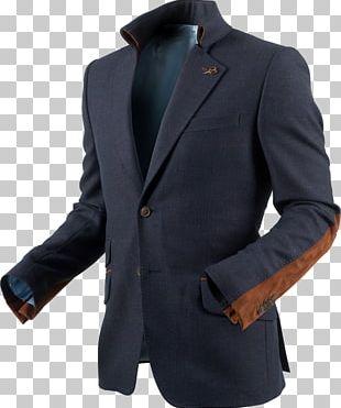 Blazer Shirt Jacket Sport Coat Online Shopping PNG