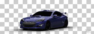 Tire Sports Car Compact Car Automotive Lighting PNG