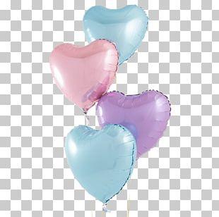Cinderella Rapunzel Disney Princess Heart The Walt Disney Company PNG