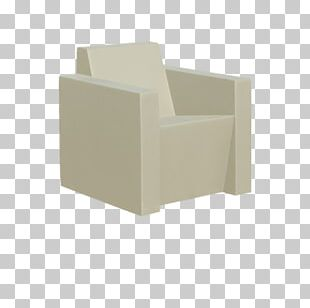 Chair Angle PNG