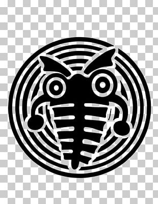 Destiny: The Taken King Oryx Logo Mammal Font PNG