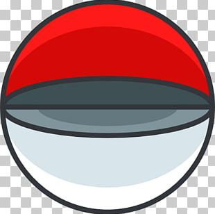 Pokxe9mon GO Pikachu Pokxe9 Ball Icon PNG