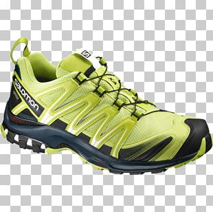 Sneakers Trail Running Footwear Shoe PNG