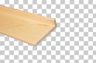 Wood Rectangle /m/083vt Material PNG
