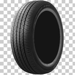 Car Firestone Tire And Rubber Company Tread Bridgestone PNG