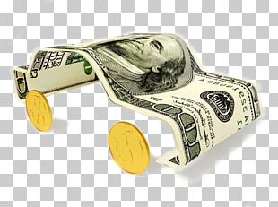 Car Title Loan Vehicle Title Tax Refund PNG