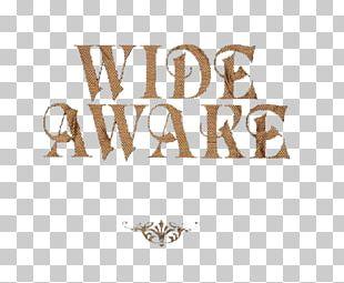 Dancers For Life School Of Dance Wide Awake Logo Brand PNG