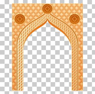 Islamic Architecture Islamic Culture PNG