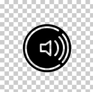 Logo Computer Icons Sound PNG