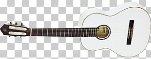 Musical Instruments Guitar Plucked String Instrument String Instruments Cavaquinho PNG