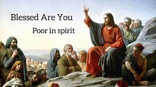 Sermon On The Mount Gospel Of Matthew Preacher The Gospel PNG