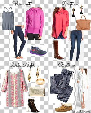 Blazer Winter Clothing Coat PNG