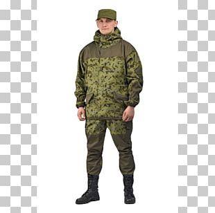 Clothing Costume Tourism Suit Sport Coat PNG