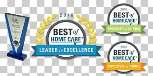 Home Care Service Health Care Organization Hospice Patient PNG