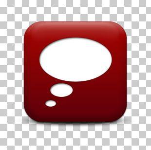 IPhone Computer Icons Text Messaging Speech Balloon PNG