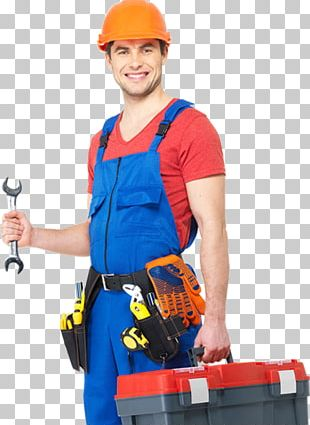 Plumber Plumbing Plunger Service Pipe Wrench PNG