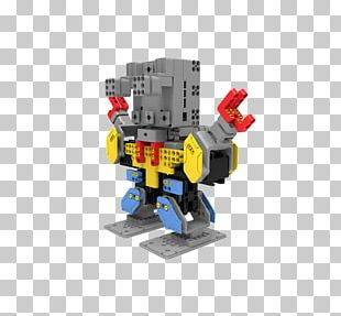 Robot PNG Images, Robot Clipart Free Download