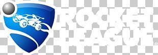 Rocket League Supersonic Acrobatic Rocket-Powered Battle-Cars Video Game T-shirt League Of Legends PNG