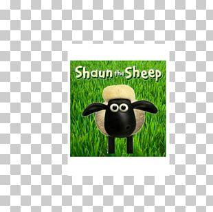 Sheep Goat Lightsaber Cattle PNG