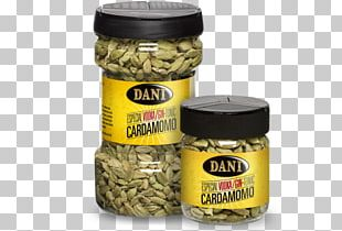 Food Vegetarian Cuisine Cardamom Acid Gras Omega-3 Ingredient PNG