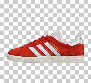 Adidas Originals Shoe Sneakers Three Stripes PNG