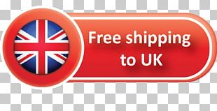 Flag Of The United Kingdom Wall Bars United States Acts Of Union 1707 PNG