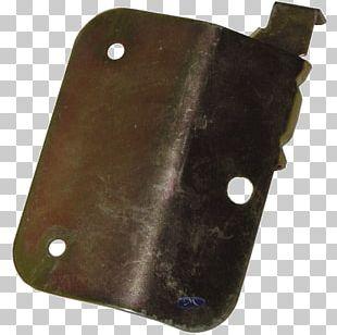 Angle Metal Computer Hardware PNG