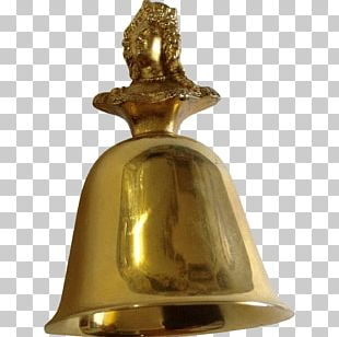 Bell Metal Bell Metal Silver Brass PNG