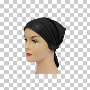 Swim Caps Hat Knit Cap Headgear PNG