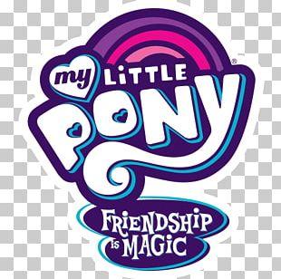 Twilight Sparkle Pinkie Pie My Little Pony Rainbow Dash PNG