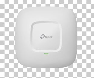 Wireless Access Points Wireless Router TP LINK OpenWrt PNG