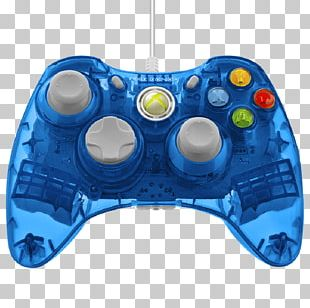 Xbox One Controller Xbox 360 Controller PDP Wired Controller