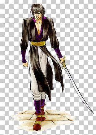 Fire Emblem: Thracia 776 Fire Emblem: Genealogy Of The Holy War Fire Emblem: Path Of Radiance Fire Emblem: The Binding Blade PNG