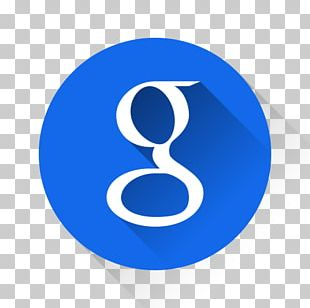 Google+ Computer Icons Google Search Google Chrome PNG