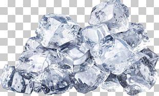 Ice Cube Desktop PNG