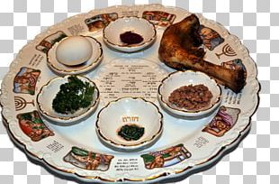 Passover Halakha Counting Of The Omer Torah Church For All Nations PNG