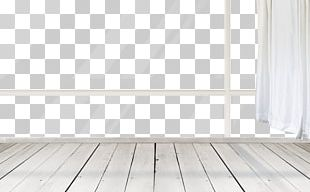 Table Floor Wall Interior Design Services Pattern PNG