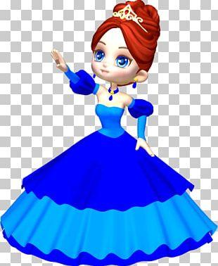 Princess Jasmine Rapunzel Princesas Disney Princess PNG