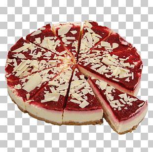 Torte Cheesecake Milk Red Velvet Cake Pound Cake PNG