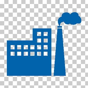 Industry Building Computer Icons PNG